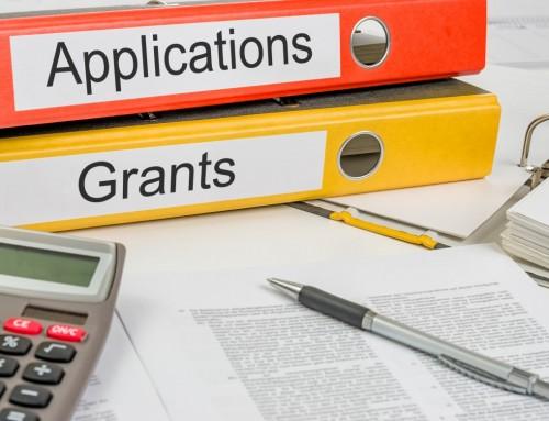 QCF Regional Grants Program opens
