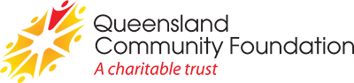 QCF Mobile Retina Logo