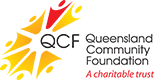 QCF Logo