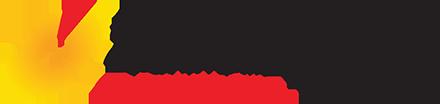 QCF Retina Logo