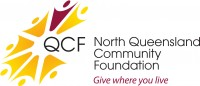 North Queensland Community Foundation